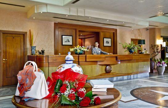 Фотографии Duca d' Este Grand Hotel