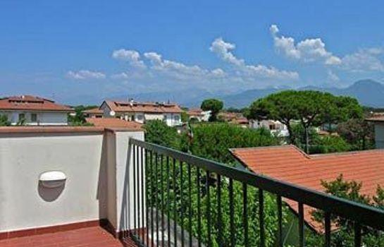 Фотографии Hotel Club I Pini Residenza d'Epoca