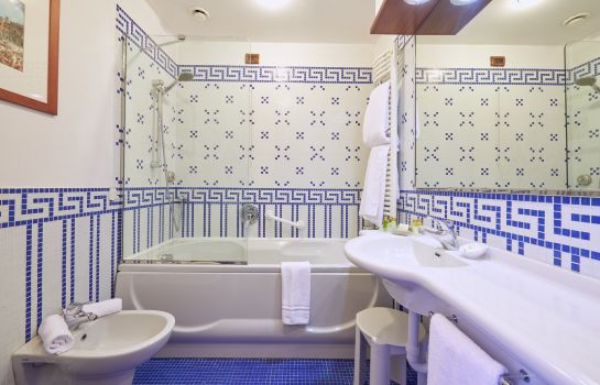 Фотографии Hotel Ilaria & Residenza dell'Alba