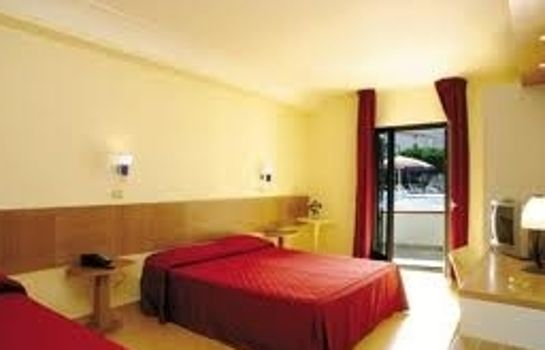 Фотографии Hotel D'Amato