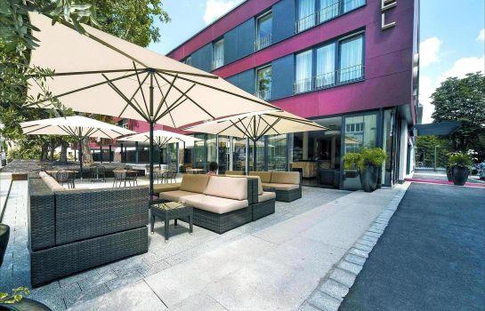 Am_Stadtgarten_Designhotel-Freiburg_im_Breisgau-Exterior_view-4-89985