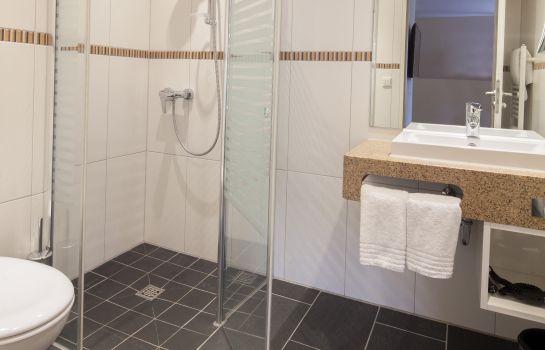 Am_Stadtgarten_Designhotel-Freiburg_im_Breisgau-Bathroom-1-89985