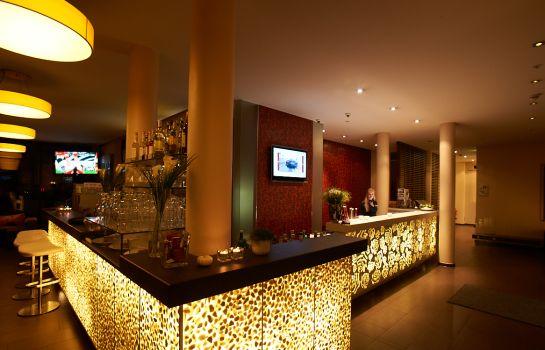 Am_Stadtgarten_Designhotel-Freiburg_im_Breisgau-Reception-89985