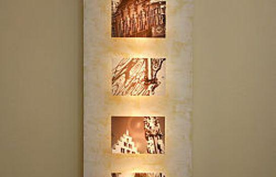 Am_Stadtgarten_Designhotel-Freiburg_im_Breisgau-Breakfast_room-1-89985