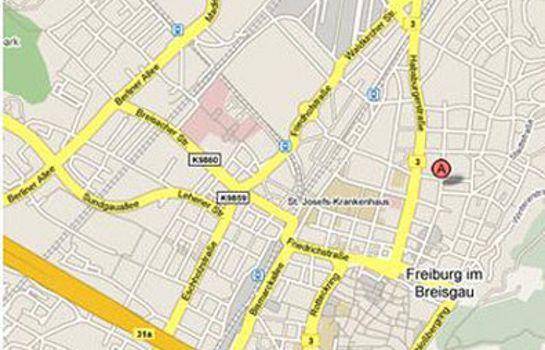 Am_Stadtgarten_Designhotel-Freiburg_im_Breisgau-Info-3-89985