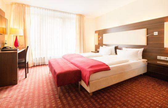 Am_Stadtgarten_Designhotel-Freiburg_im_Breisgau-Single_room_standard-89985