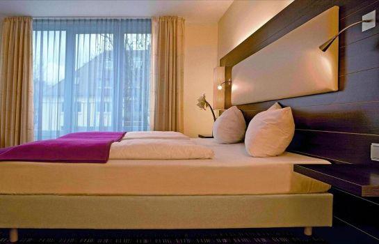 Am_Stadtgarten_Designhotel-Freiburg_im_Breisgau-Room-1-89985