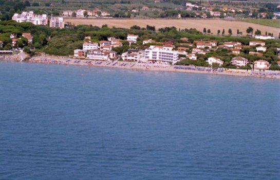 Фотографии Sabbia d'Oro