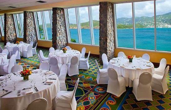 Фотографии Frenchman's Reef & Morning Star Marriott Beach Resort