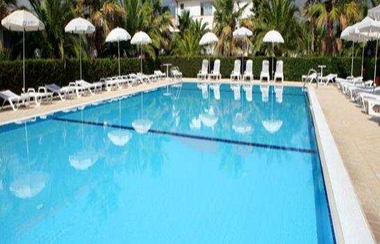 Фотографии King's House Resort