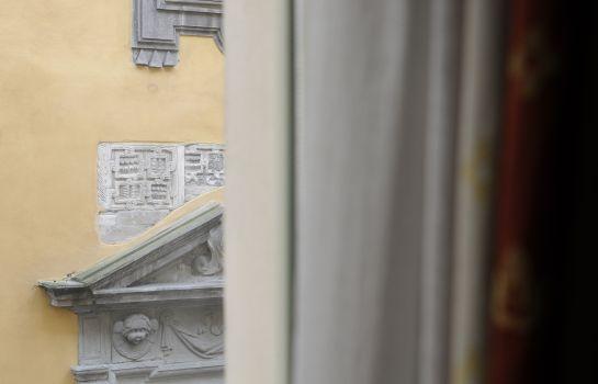Фотографии A Palazzo Busdraghi Residenza D'Epoca