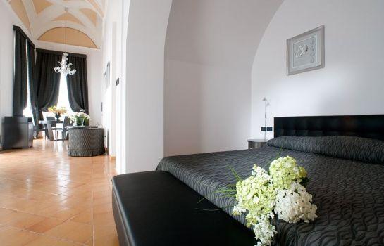 Фотографии Miglio d'Oro Park Hotel