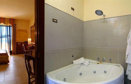 Фотографии King's Residence Hotel