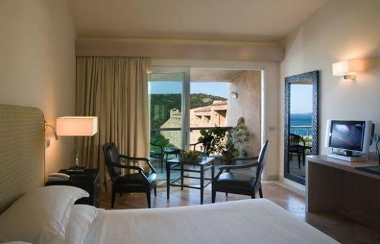 Фотографии L'EA Bianca Luxury Resort