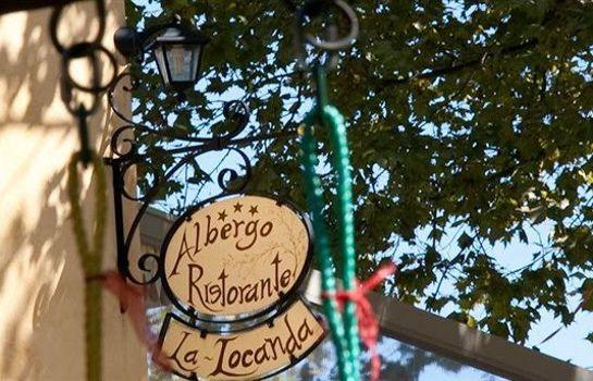 Фотографии Locanda Sant'Anna