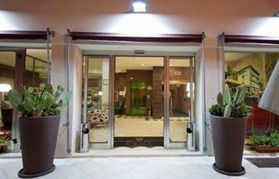 Фотографии Principe D'Aragona Hotel