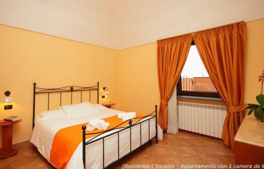 Фотографии L'Incanto Residence