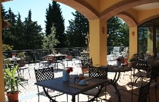 Фотографии Villa Sant'Uberto Country Inn