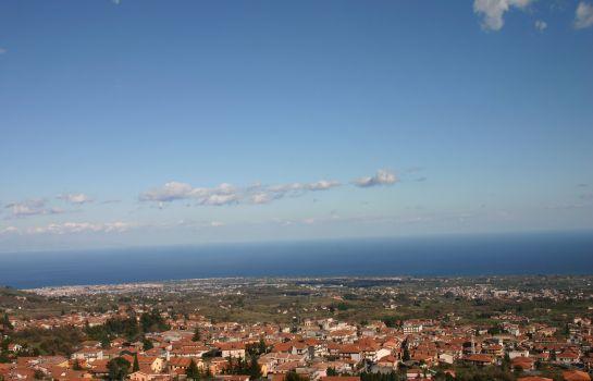Фотографии Primavera Dell'Etna