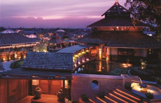 Фотографии Shangri-La's Mactan Resort & Spa