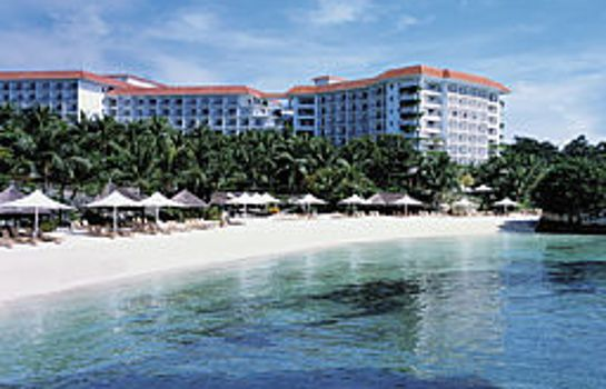Фотографии Shangri-La's Mactan Resort & Spa