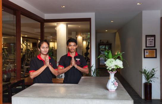 Фотографии Prince D'Angkor Hotel & Spa