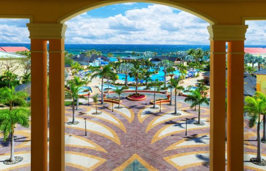 Фотографии Marriott's St. Kitts Beach Club