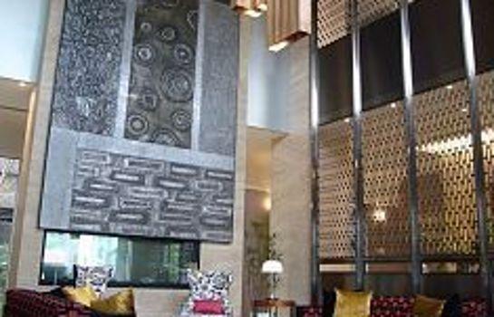 Фотографии Hung's Mansion Hotel