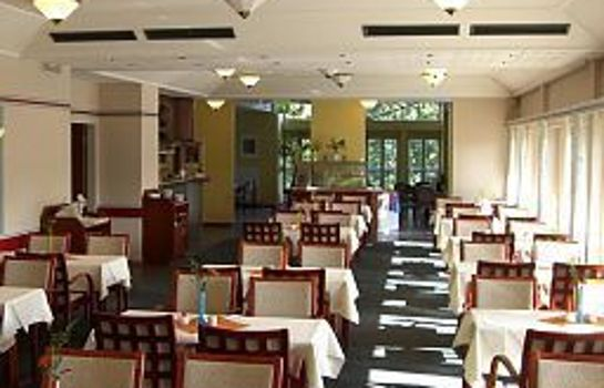 Ahlbeck Ferienhotel