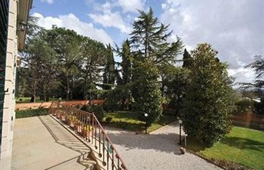 Фотографии Agriturismo Villa de' Fiori
