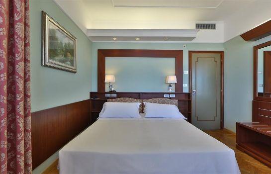 Фотографии Hotel Abner's