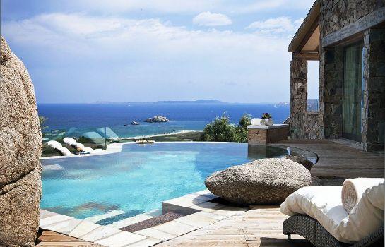 Фотографии Resort Valle dell'Erica Thalasso & Spa