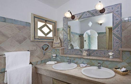 Фотографии Hotel Capo d'Orso Thalasso & Spa
