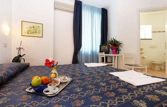 Фотографии Hotel Residence Sant'Angelo