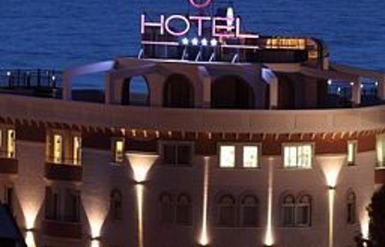 Фотографии E' Hotel