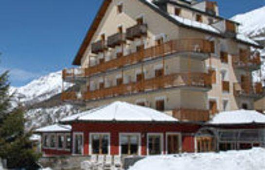 Фотографии Hotel Sant'Orso