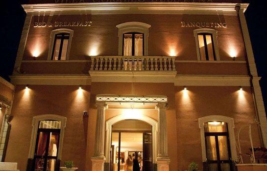 Фотографии Villa Corallo dell'Etna