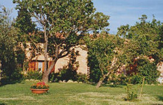 Фотографии L'Aia Country Holidays - Farmhouse