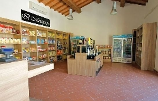 Фотографии Poggio all'Agnello Country & Beach Residential Resort