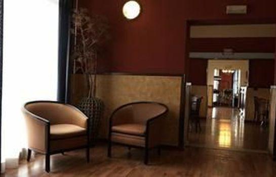 Фотографии Hotel Sant'Elia