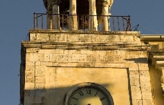 Фотографии Palazzo D'Erchia