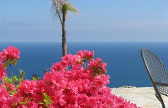Фотографии L'Antica Cascina del Golfo