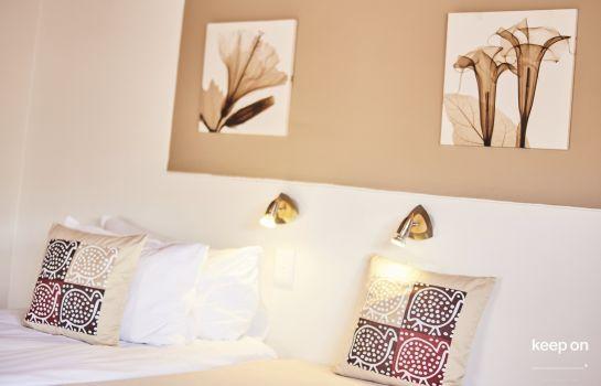 Фотографии Meike's Guesthouse