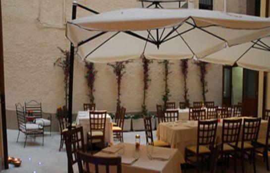Фотографии Palazzo Sant'Elena
