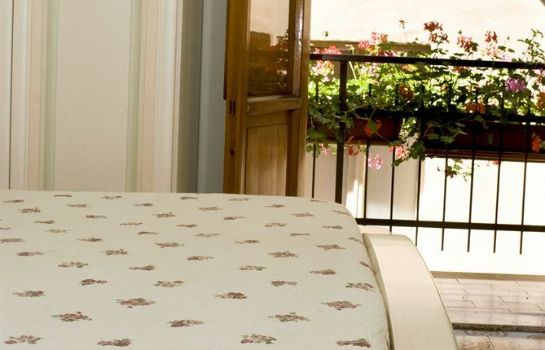 Фотографии Hotel Sant'Ercolano