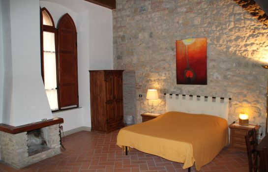 Фотографии Palazzo Malfatti Residenza D'Epoca