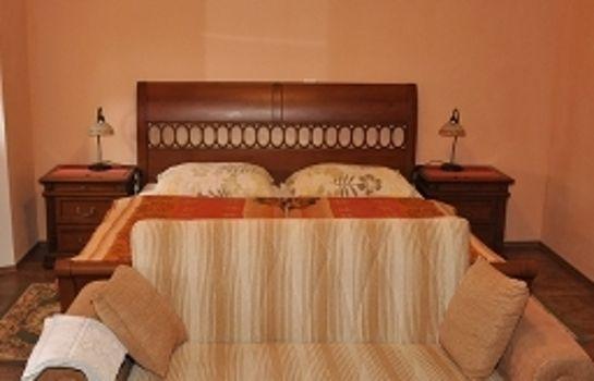 Фотографии Bed & Breakfast Pr'Sknet