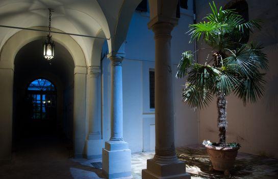 Фотографии Palazzo Rotati Dimora d'epoca