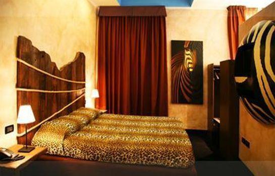 Фотографии Bella'Mbriana Hotel Charme & Relax