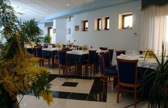 Фотографии Hotel Costa d'Oro